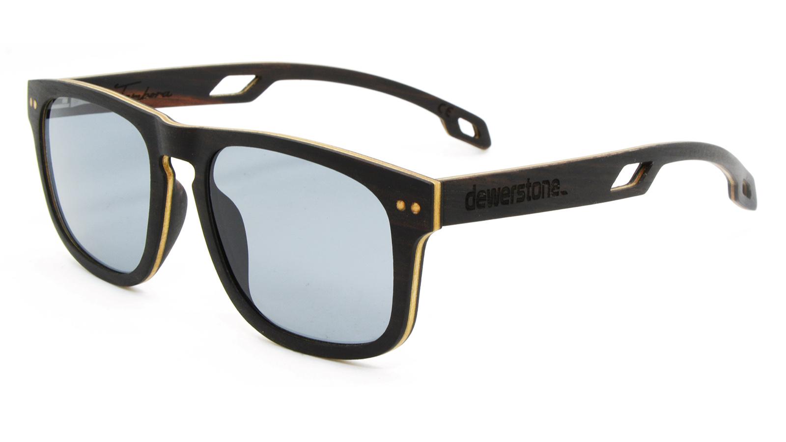 Dewerstone 2020 Sunglasses