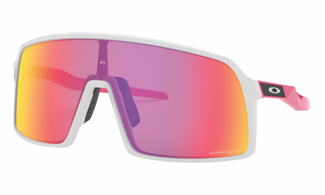 Oakley 2020 Sunglasses