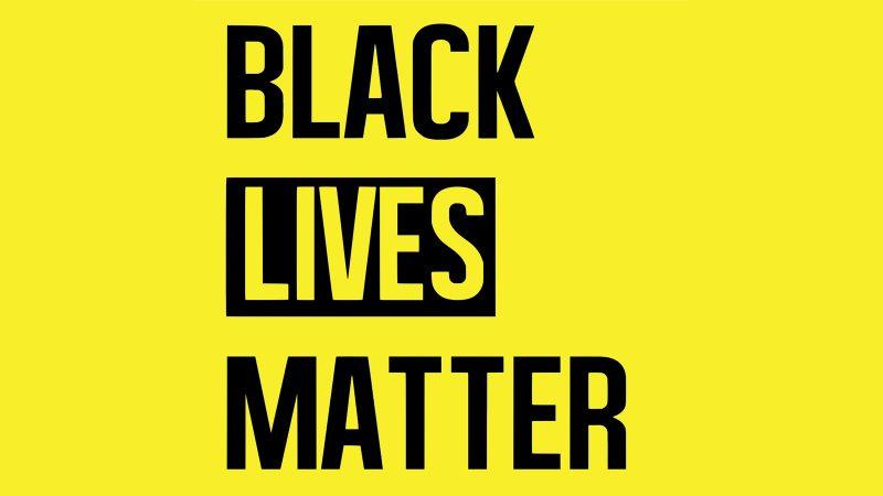 Black Lives Matter BoardSport Source Mag