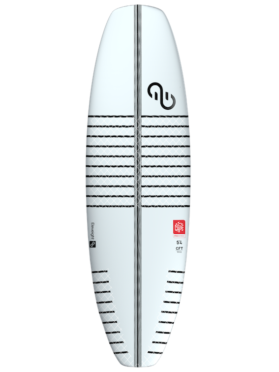 Eleveight 2020 Kiteboards