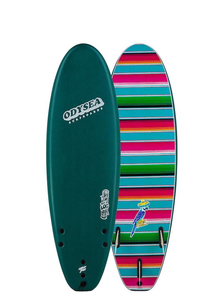 Catch Surf 2020 Foamie