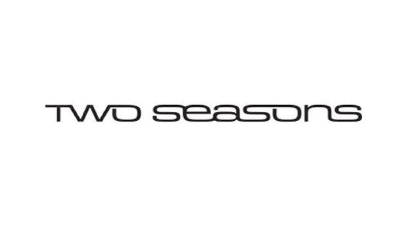 Two Seasons logo