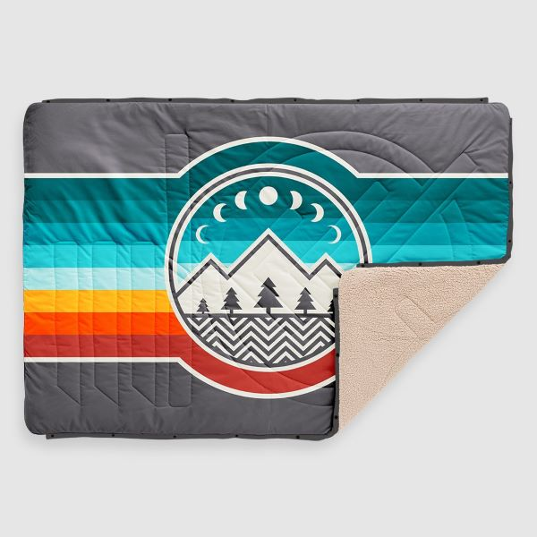 VOITED Product Blanket