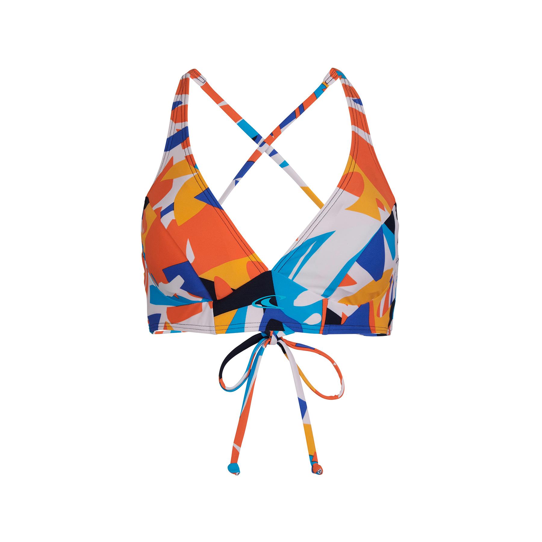 O'Neill SS21 Swimwear