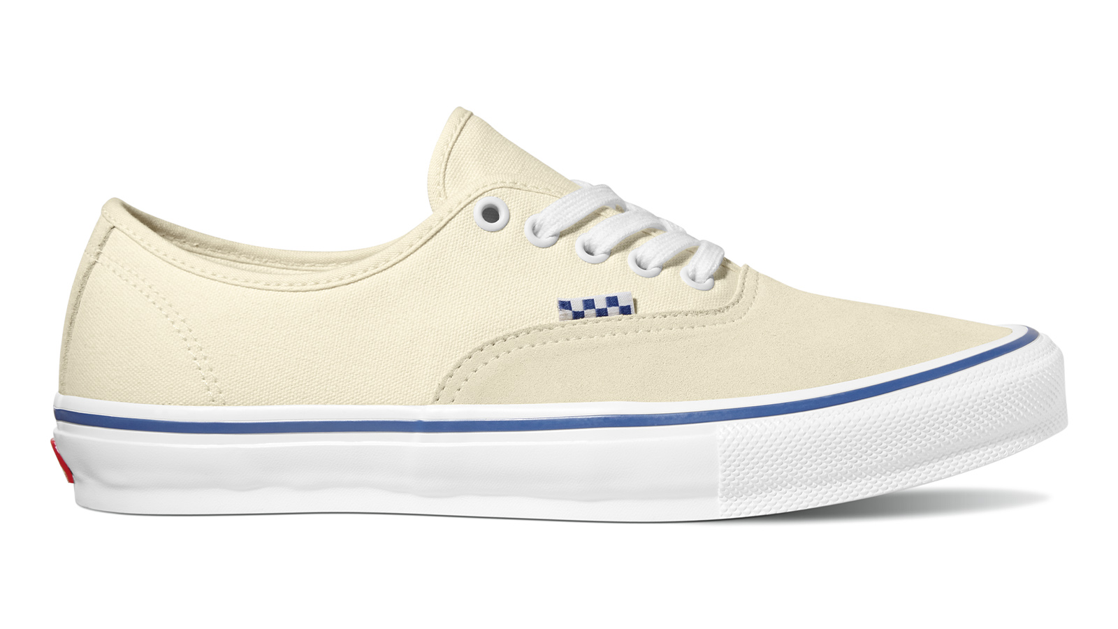 Vans SS21 Skate Shoes Preview - Boardsport SOURCE