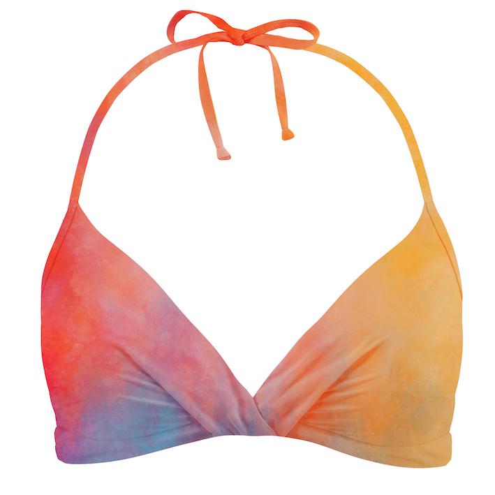 Barts SS21 Swimwear