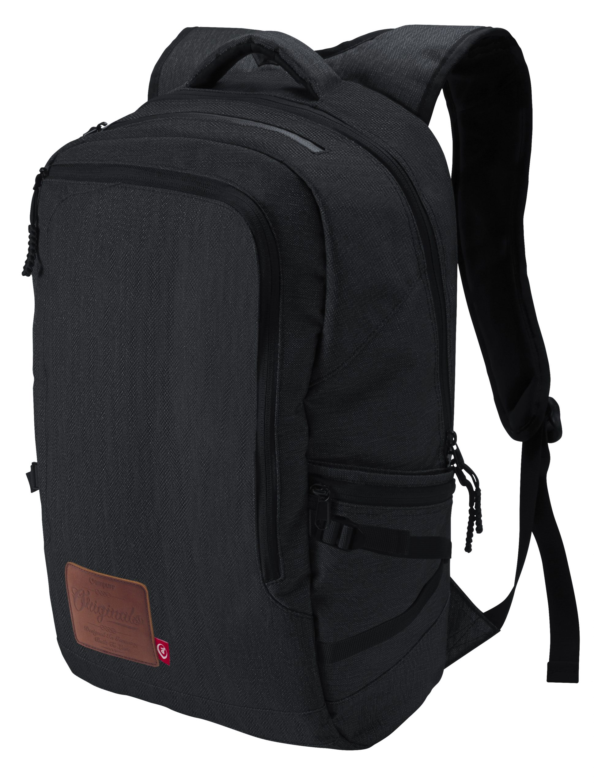 AMPLIFI SS21 Backpack