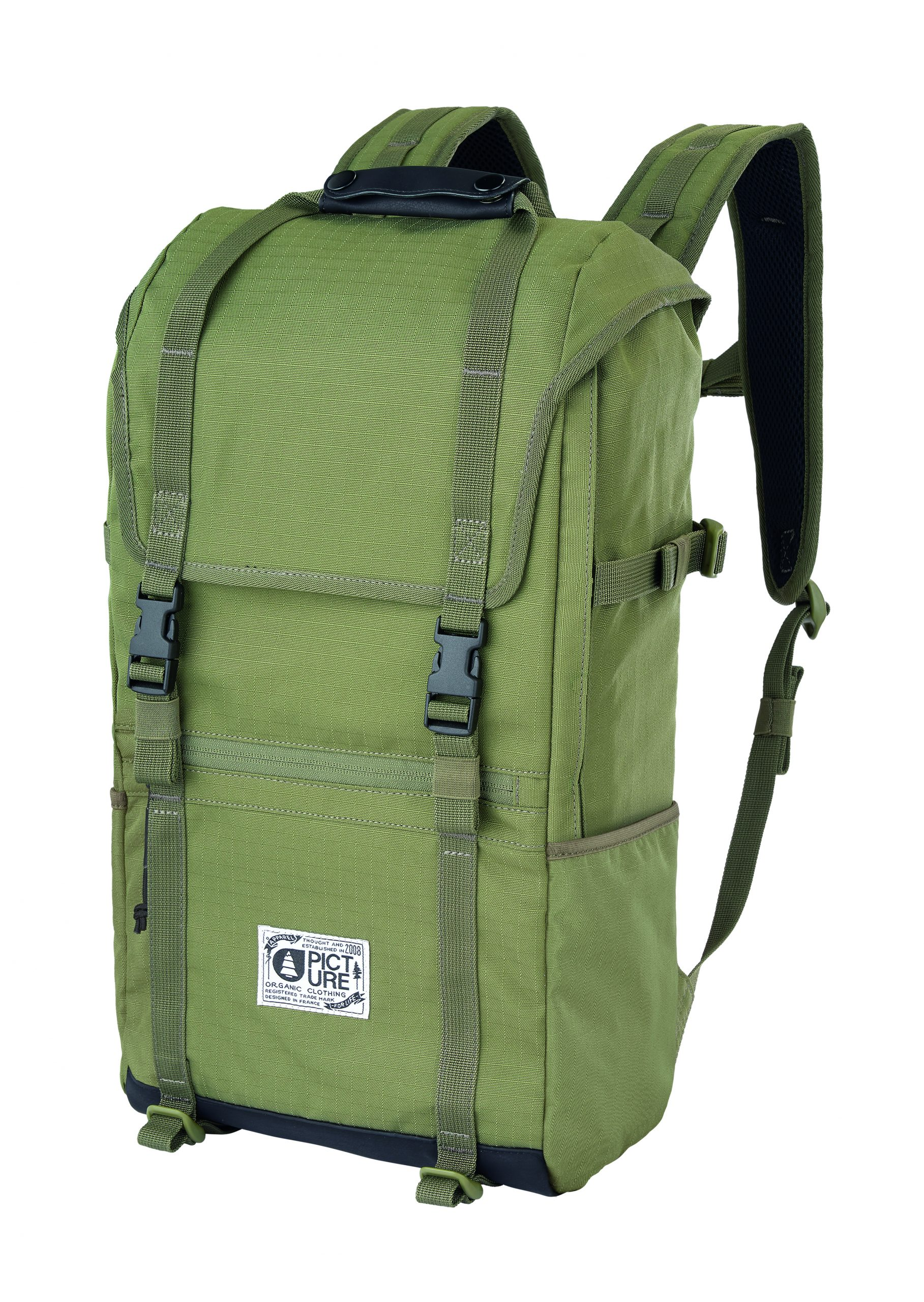 Picture Organic Clothing SS21 Backpacks