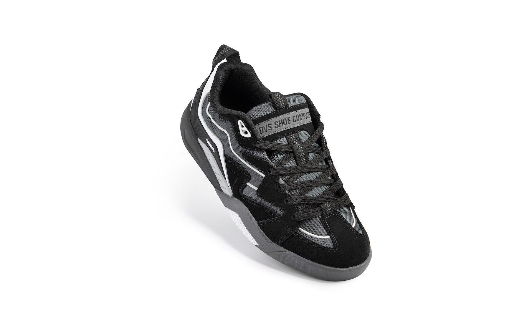 DVS SS21 Skate Shoes