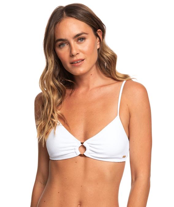 Roxy SS21 Swimwear