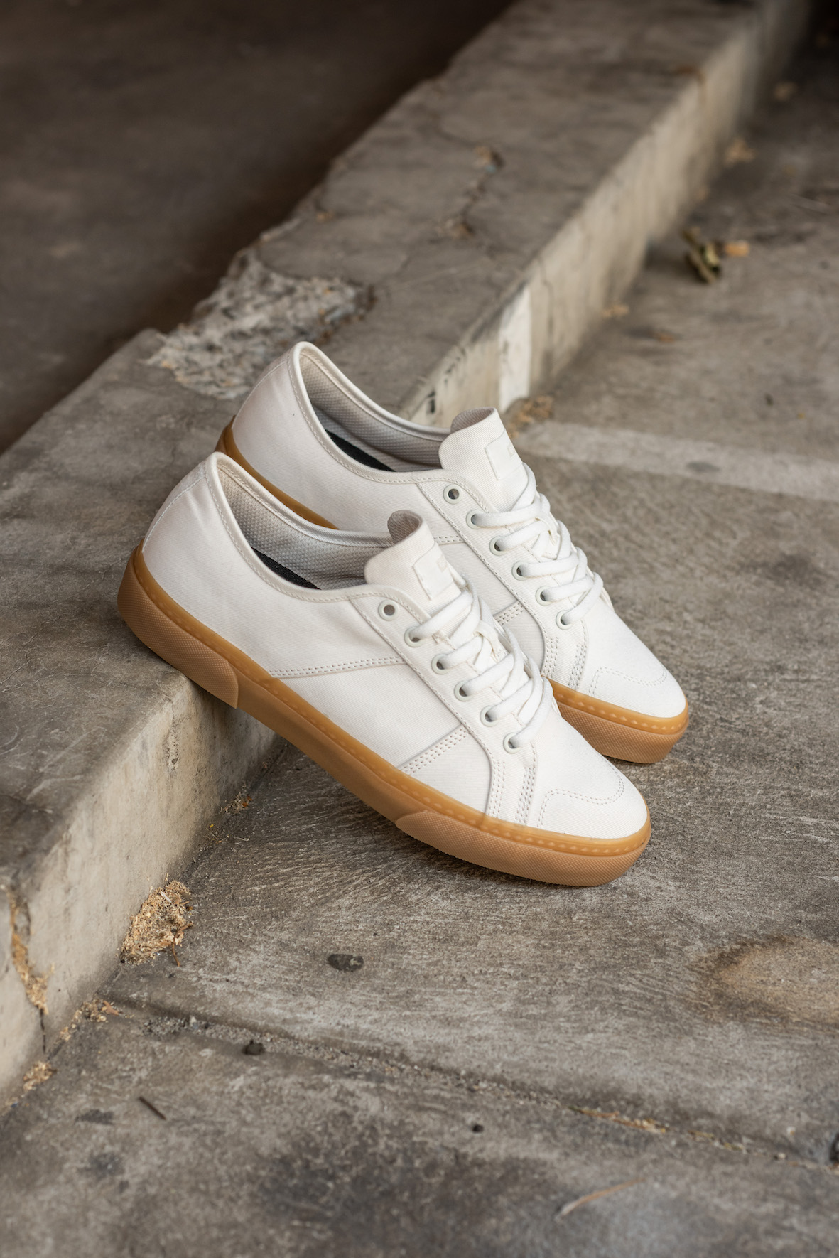 Globe SS21 Skate Shoes