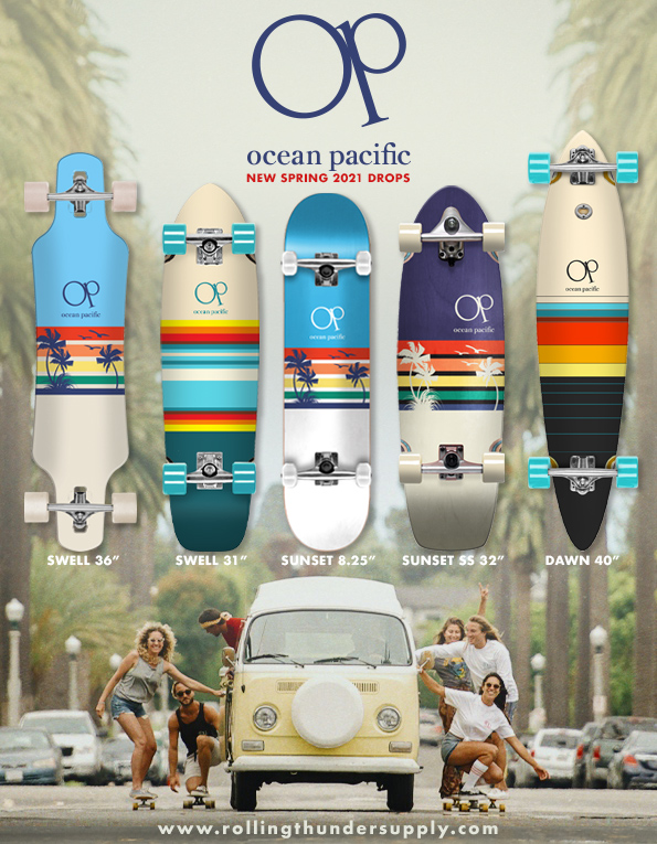 102 OP SURF AND SKATE