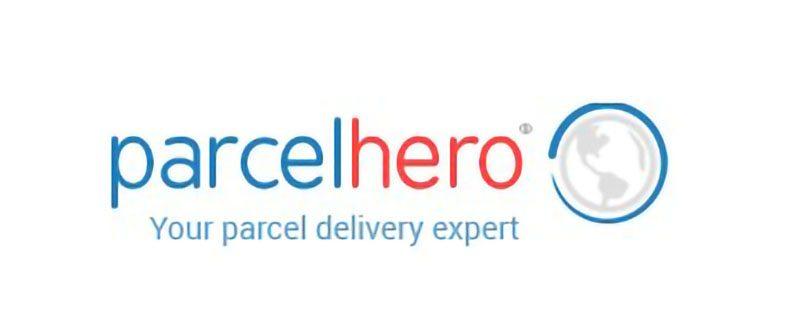 ParcelHero Amazon predictions