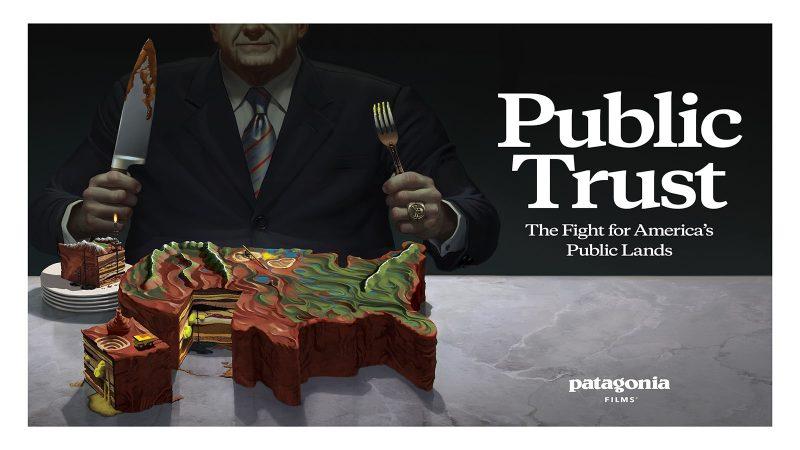 Public Trust documentary