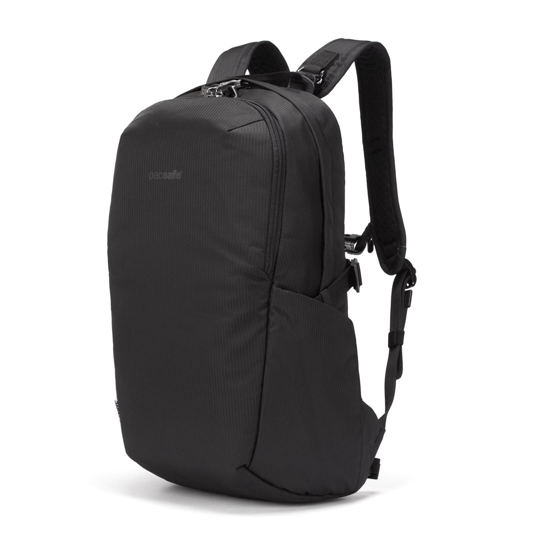 PACSAFE 2021 Backpacks