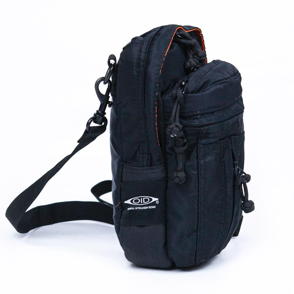 OID SS21 Backpacks