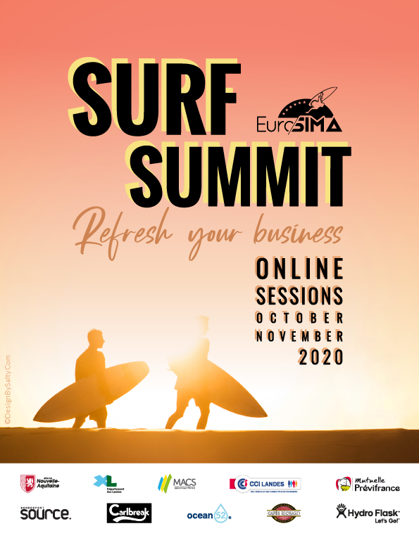 103 SURF EXPO