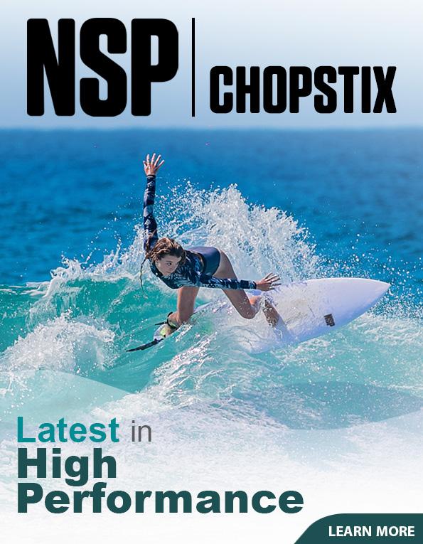 103 NSP SURF