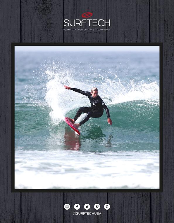 103 SURFTECH SURF