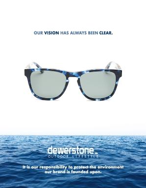 103 dewerstone sunnies