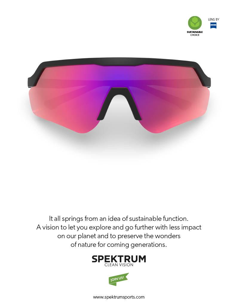 103 spektrum sunnies