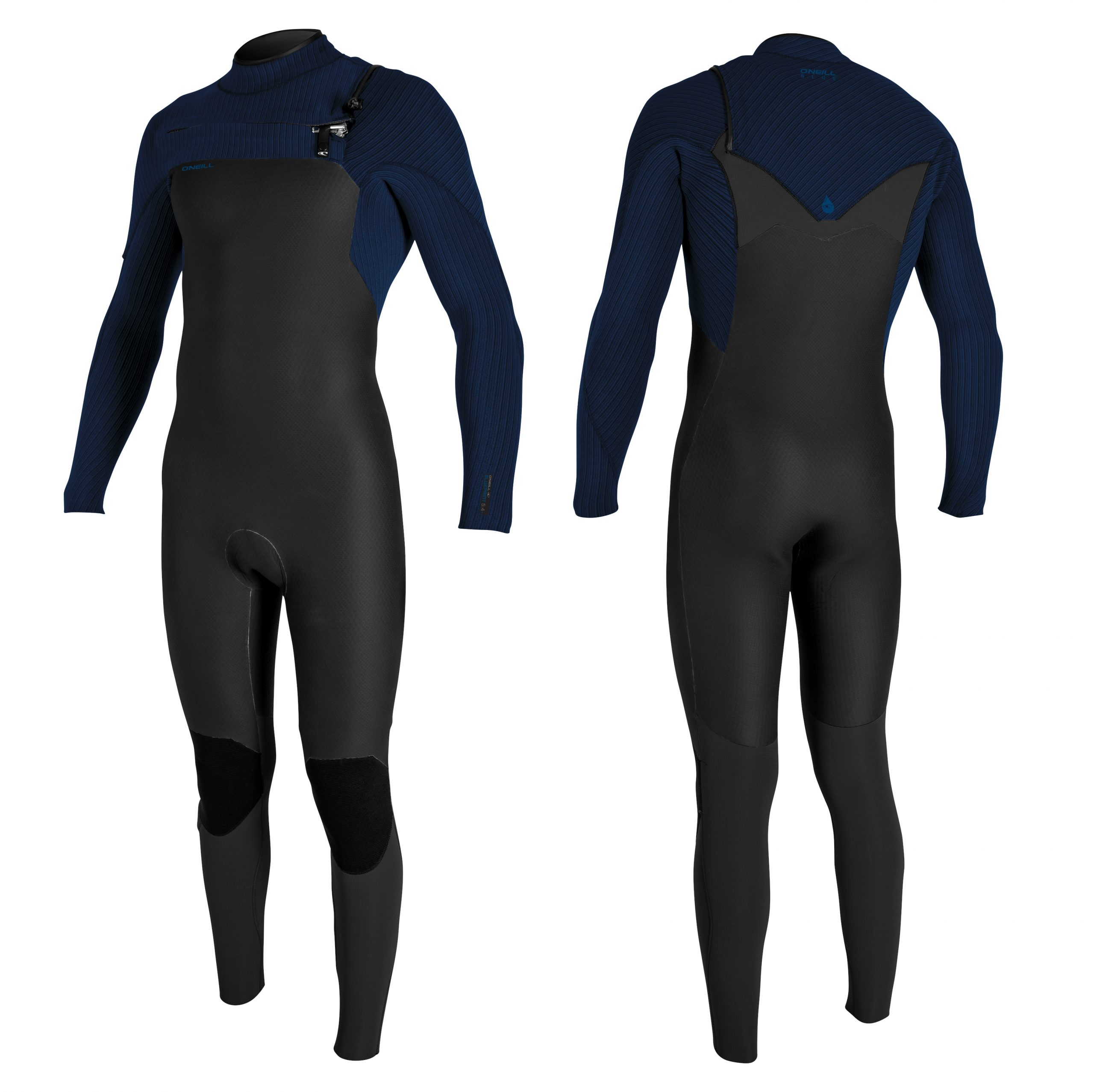O'Neill SS21 Wetsuits