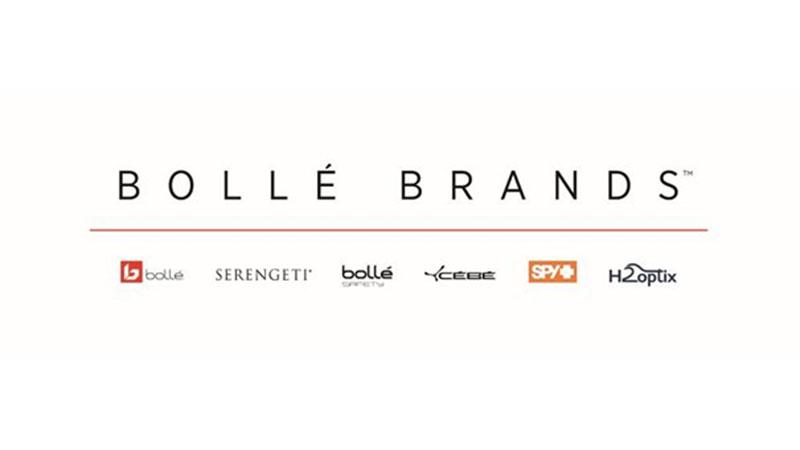 Bolle Brands logo