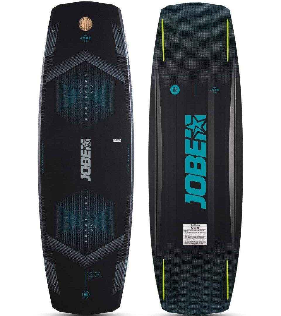 Jobe SS21 Wakeboard Hardgoods