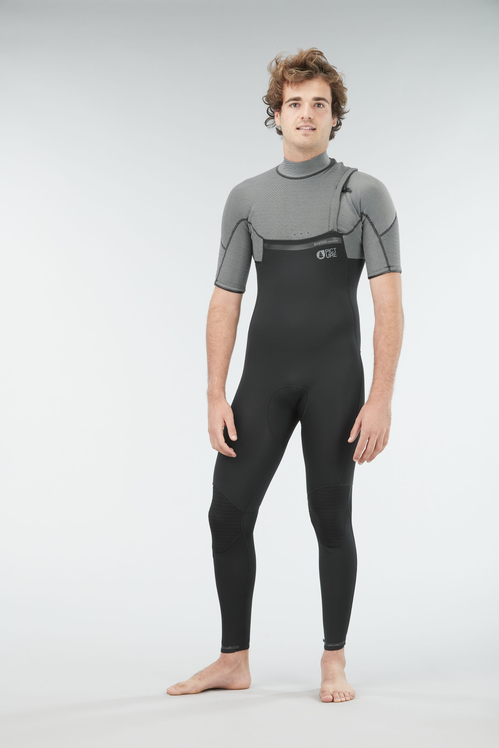 Picture SS21 Wetsuits