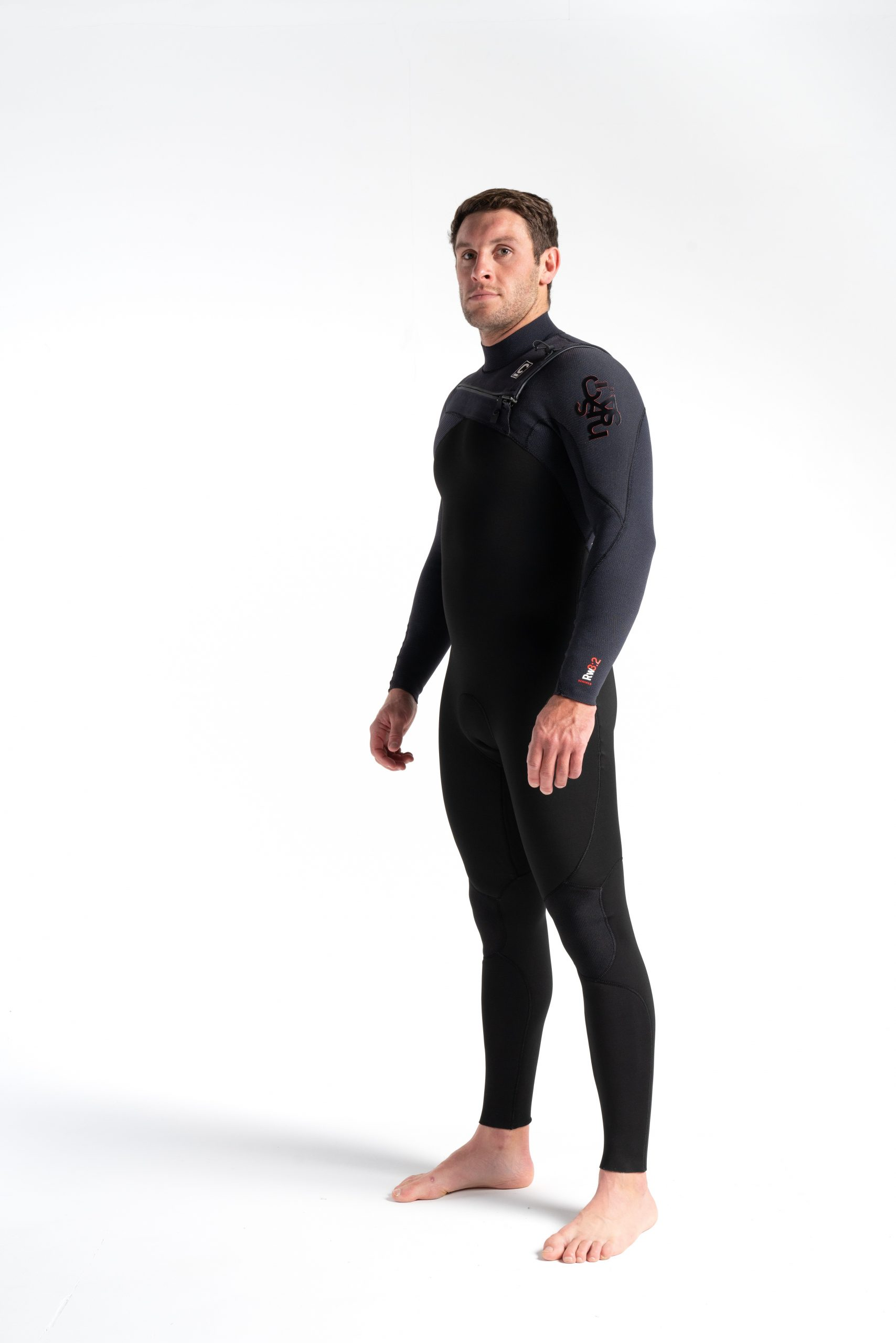 C-Skins SS21 Wetsuits