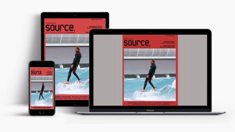 SOURCE 103 out now