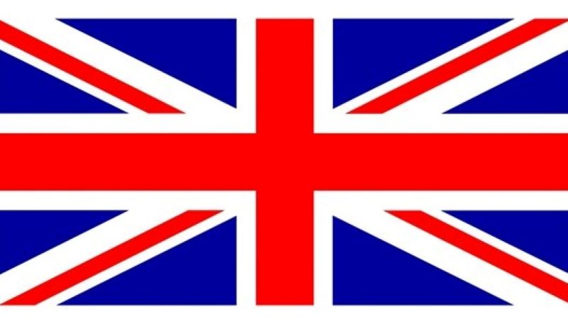 Market intel UK Flag