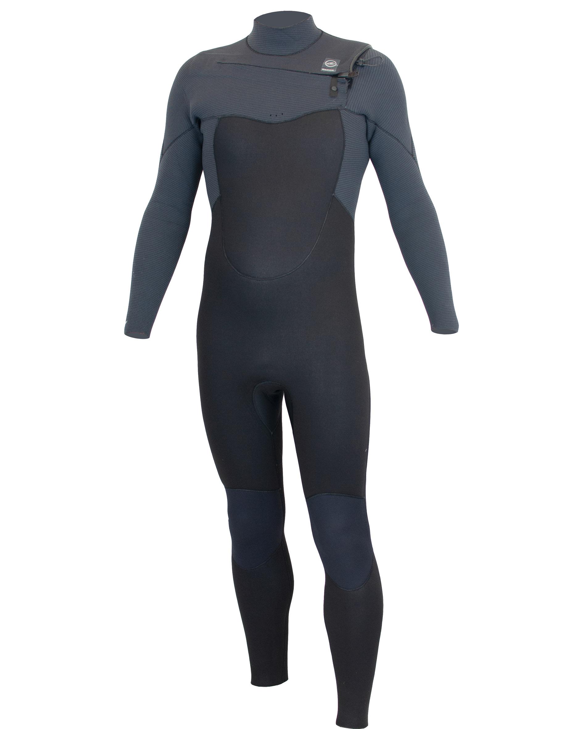 Alder SS21 Wetsuits