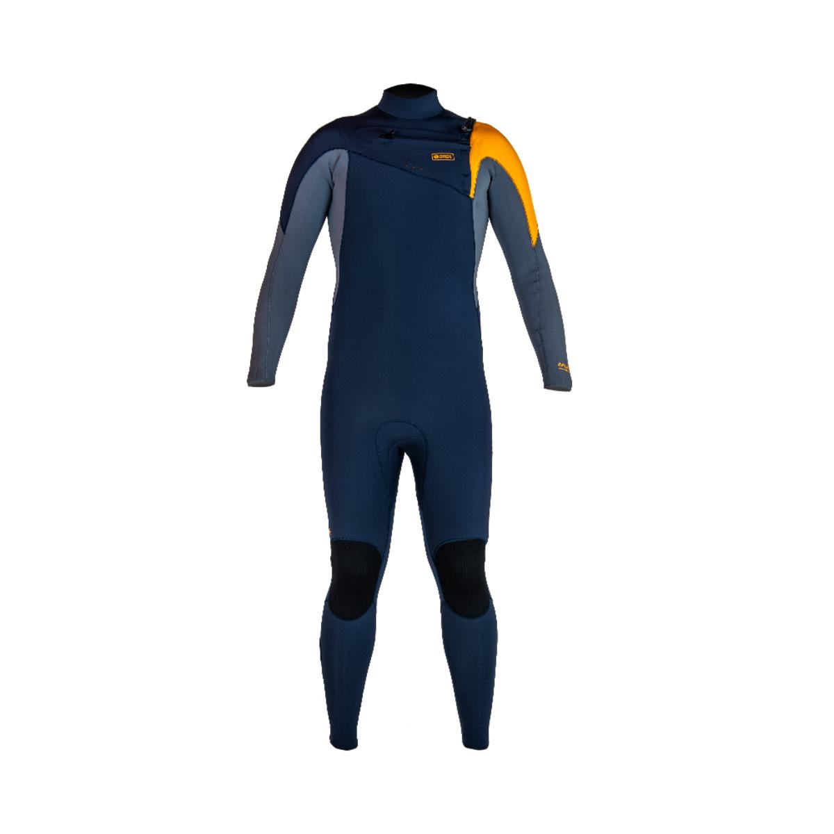 Onda SS21 Wetsuits