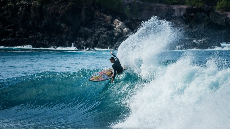 Dakine SS21 Wetsuits Preview