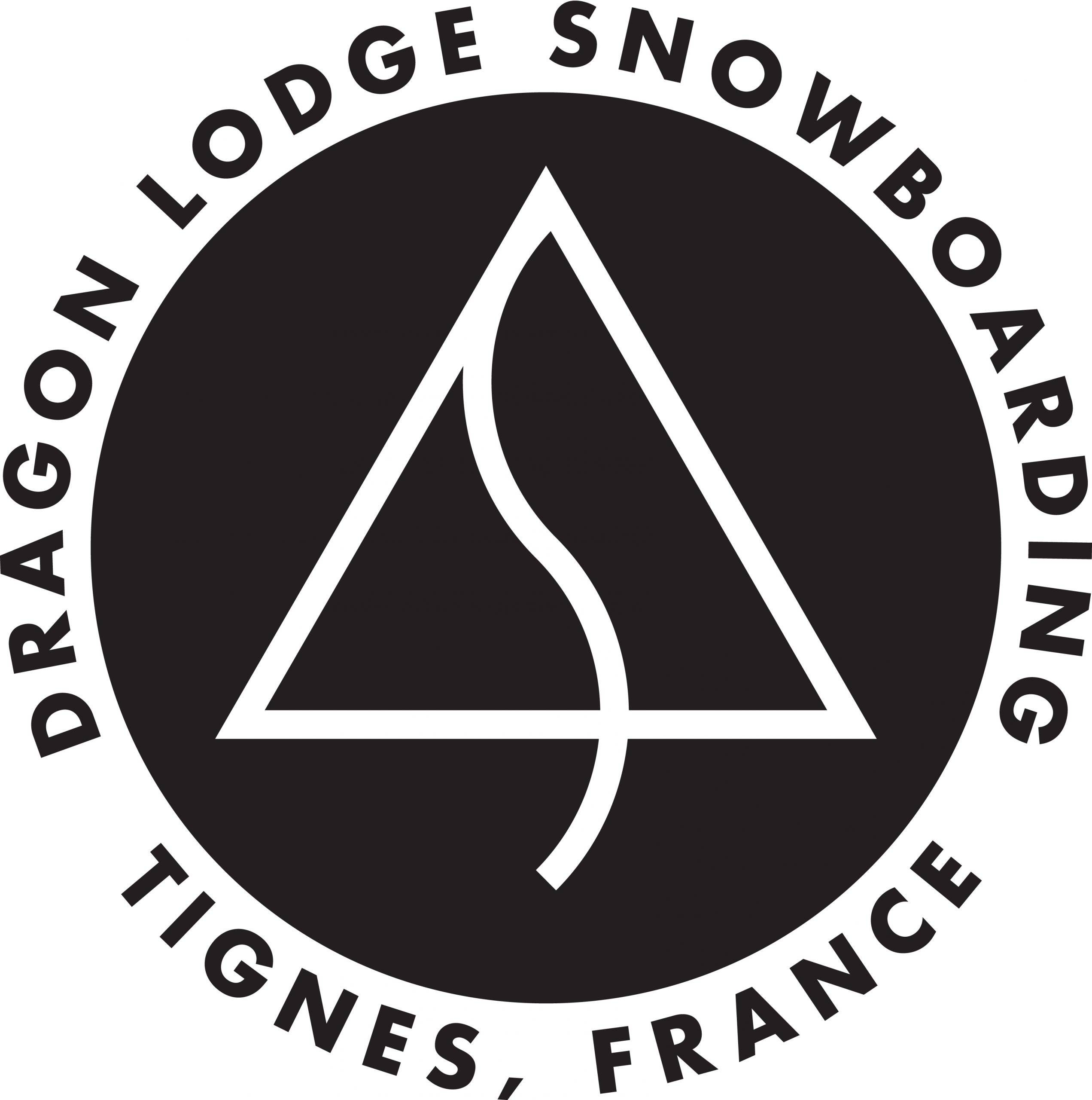 DragonLodge_logo_6-scaled