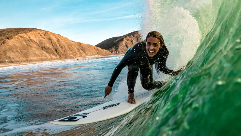 O'Neill SS21 Wetsuits Preview