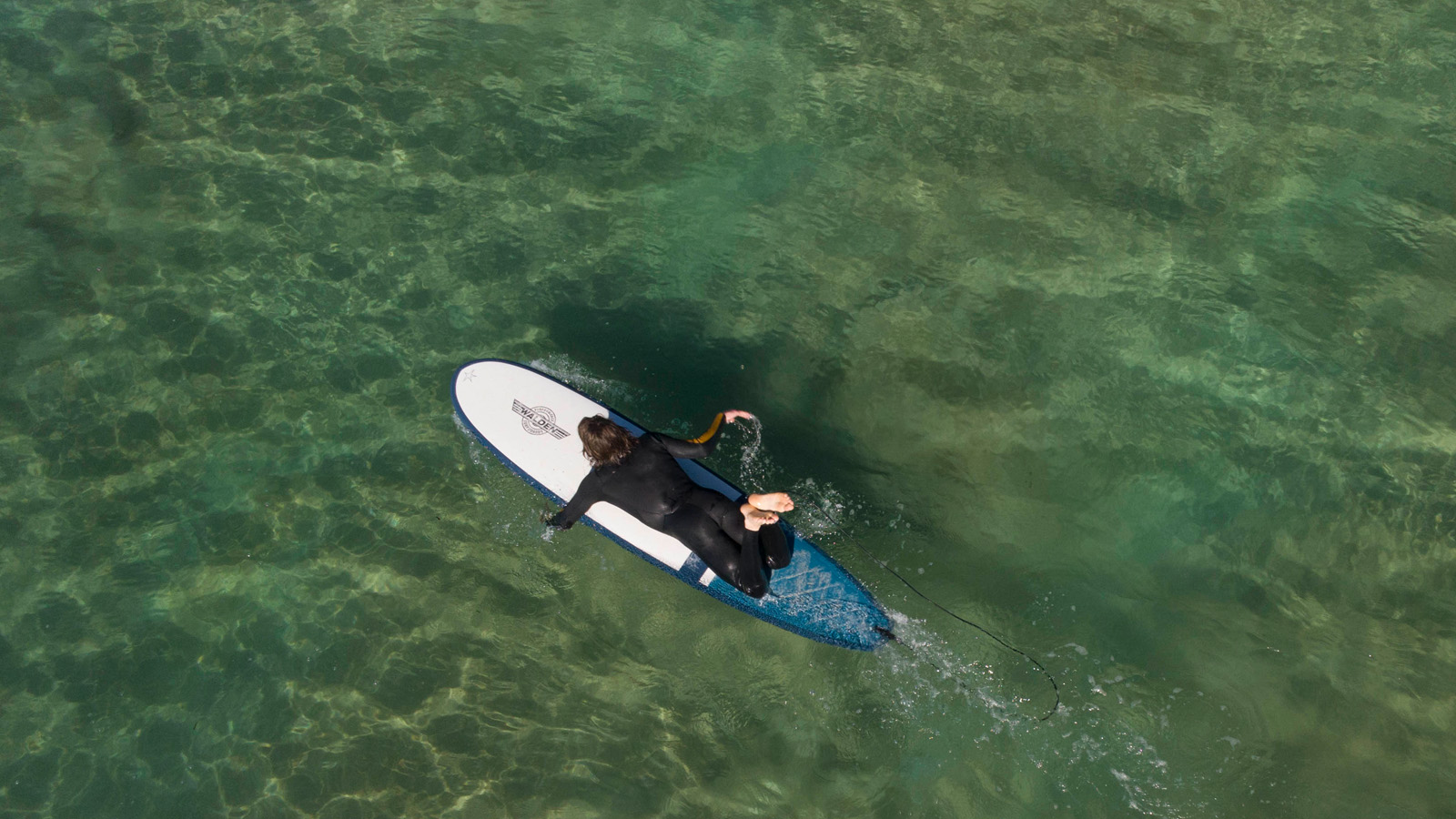 Surftech SS21 Surfboards Preview
