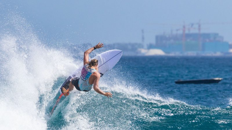 Torq SS21 Surfboards Preview