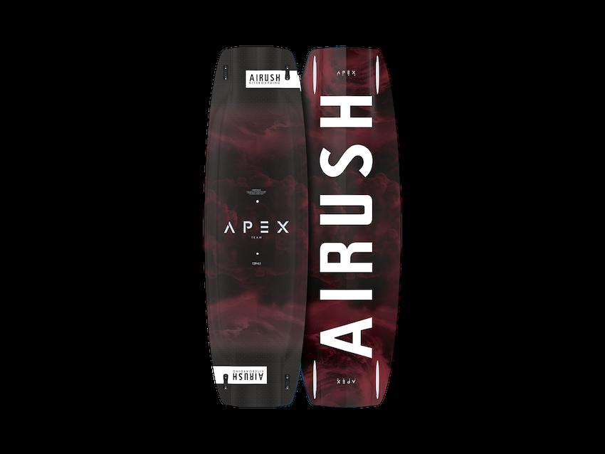 Airush SS21 Kites