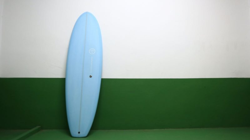 Venon SS21 Surfboards Preview