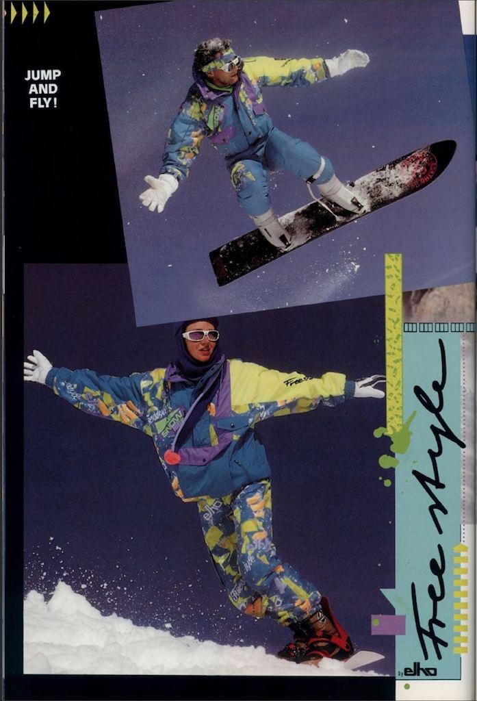 89-90_Freestyle-Snowboardkombinationen+Windbreaker [M]