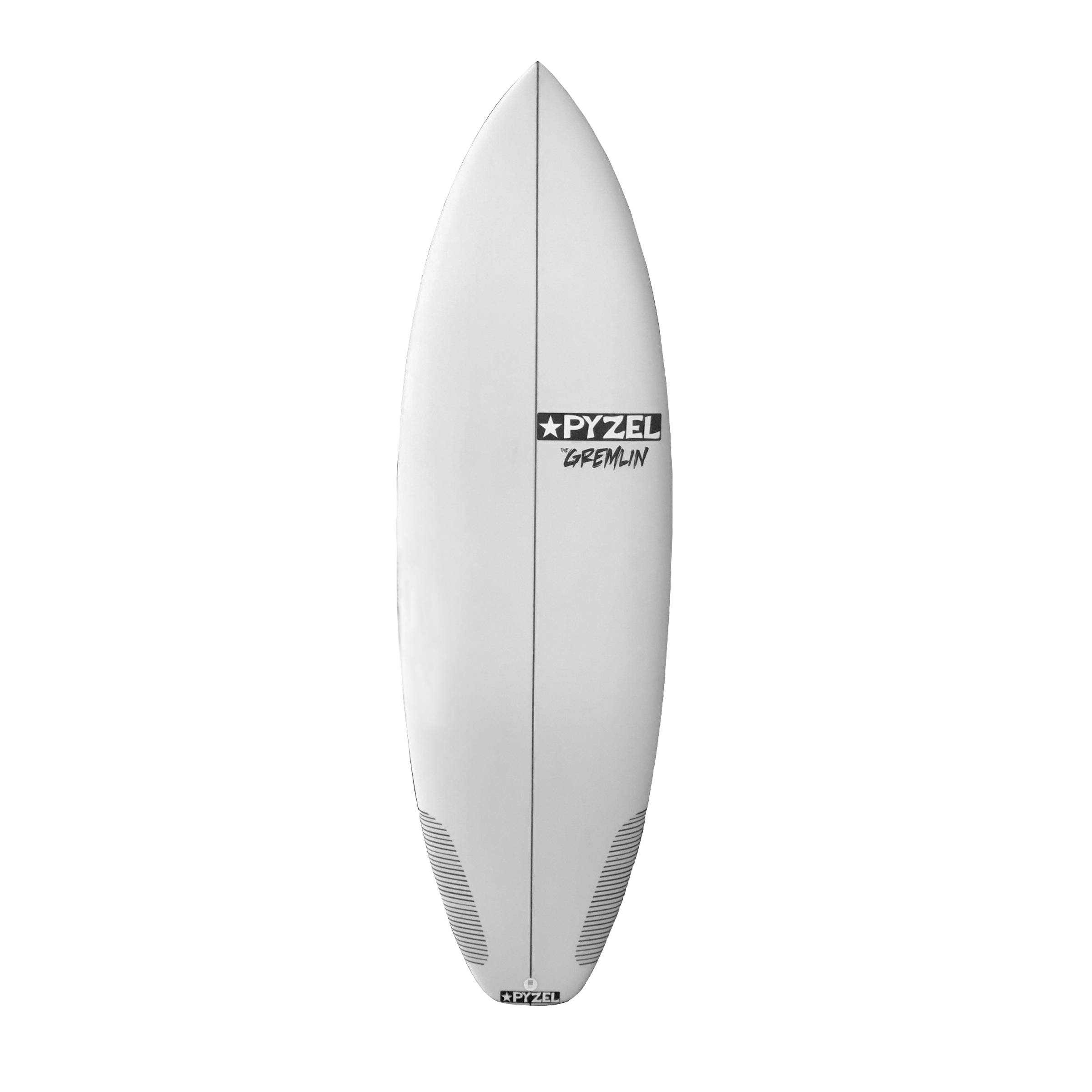 Pyzel SS21 Surfboards