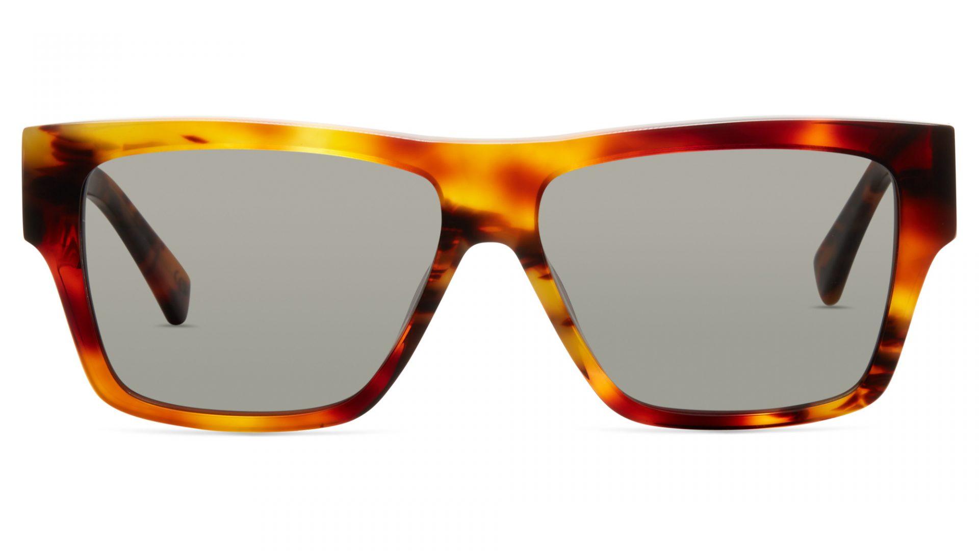 Von Zipper SS21 Sunglasses