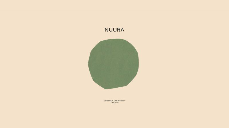 NUURA 1600x900
