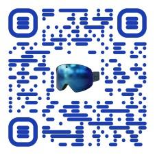 Bolle AR Phantom QR code