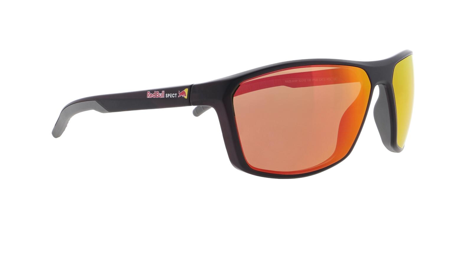 Spect SS21 Sunglasses
