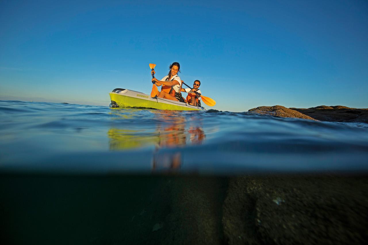 TAHE-Kayak_2021_Borneo_PBO_7N4A8508_HR
