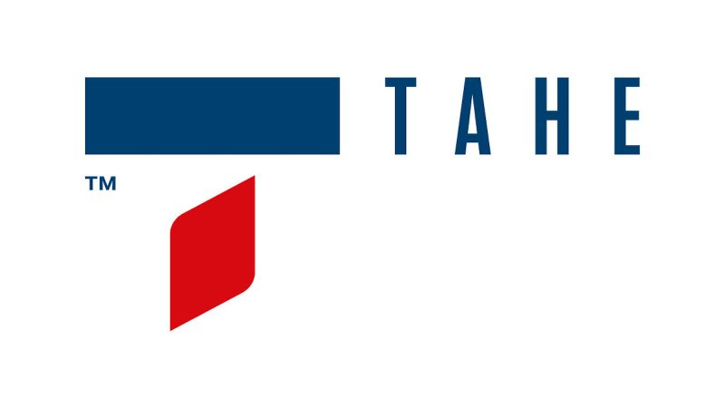 Tahe_logo_1_2colours