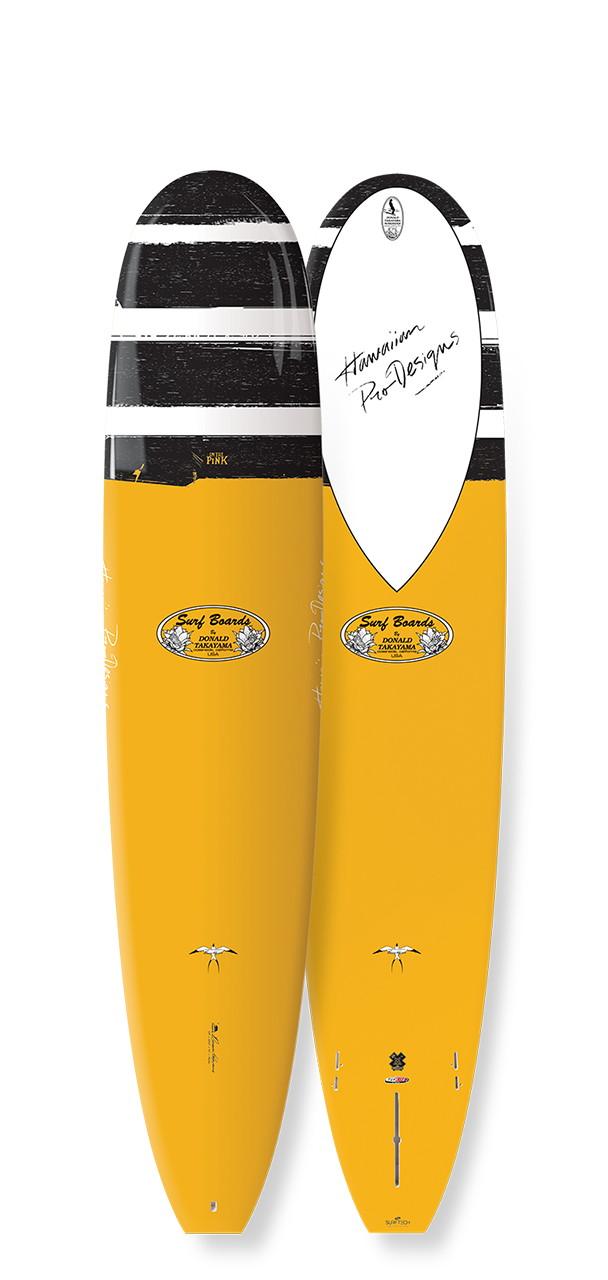 Surftech SS21 Surfboards